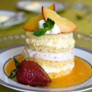 130x130 sq 1341327118648 dessert