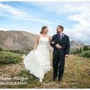 130x130 sq 1462941579 5d1fe72022e87b93 arapahoe basin wedding photography