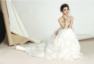 photo 32 of Angelique Bridal
