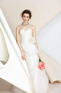 photo 37 of Angelique Bridal