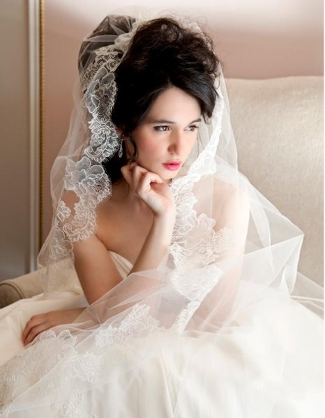 photo 72 of Angelique Bridal