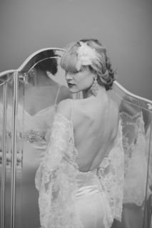 photo 1 of Angelique Bridal
