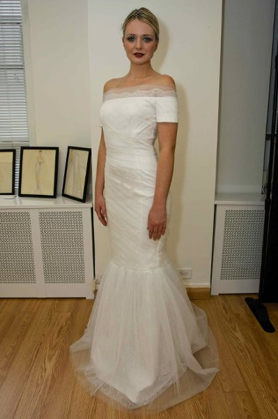 photo 7 of Angelique Bridal