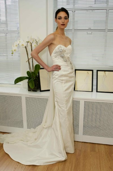 photo 10 of Angelique Bridal
