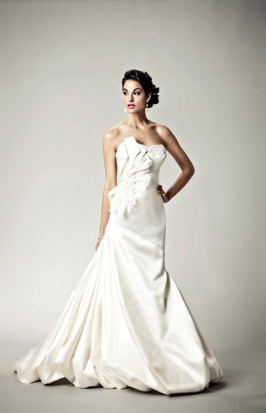 photo 23 of Angelique Bridal