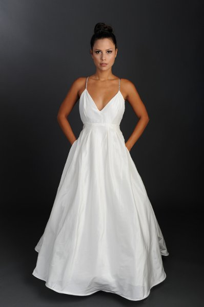 photo 56 of Angelique Bridal