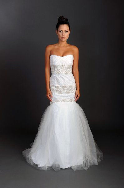 photo 59 of Angelique Bridal