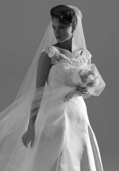 photo 19 of Angelique Bridal