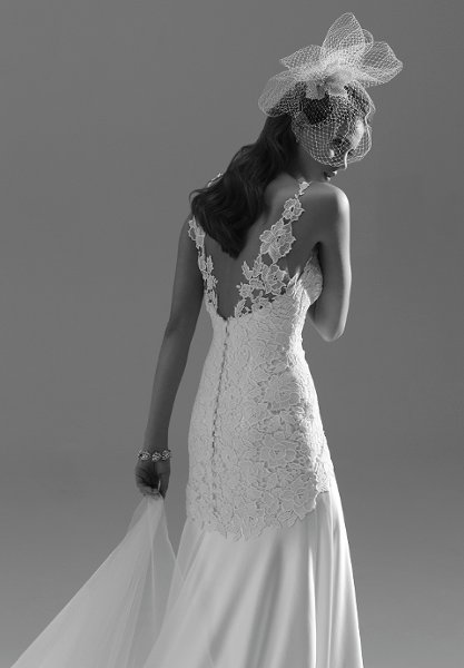 photo 20 of Angelique Bridal