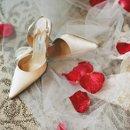 130x130 sq 1359958843702 weddingshoes