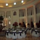 130x130 sq 1359959757414 greenwayperezwedding010309013