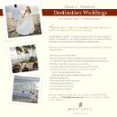 130x130 sq 1360047971384 destinationwedding.insert1