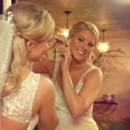 130x130 sq 1427227010952 bridal suite