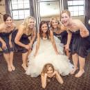 130x130 sq 1427227014267 bridal