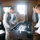 130x130 sq 1475195298851 foozeball with groomsmen