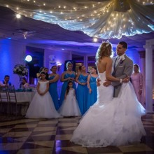 220x220 sq 1479400201083 first dance nj wedding photographers