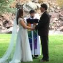 130x130 sq 1473128564687 lyons wedding 1