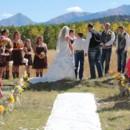 130x130 sq 1473128705313 claudias wedding