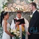 130x130 sq 1473128712634 monument wedding
