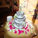 130x130_sq_1340920973745-weddingcake