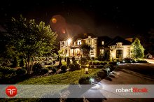 220x220_1340852906804-chateauatnight