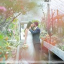 130x130 sq 1433523396520 wedding picture bellina