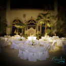 130x130 sq 1373389032837 wedding0011