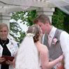 130x130 sq 1389736014711 wedding officiantweddingministervowsbrideceremony