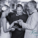 130x130 sq 1392052919364 wedding officiantministerweddingceremony65 0