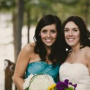 130x130 sq 1372383089540 muskoka bridal hair and makeup artist candace french 6