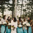 130x130 sq 1372383124487 muskoka bridal hair and makeup artist candace french