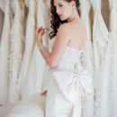 130x130 sq 1372383520830 bridal fashion editorial hair and makeup artist yorkville candace french