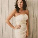 130x130 sq 1372383867827 muskoka bridal makeup artist and hair stylist candace french winter wedding