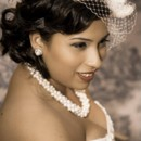 130x130 sq 1372384579010 bridal hair stylist and makeup artist in scarborough at miller lash house 2