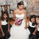 130x130 sq 1372384656415 wedding hair stylist and makeup artist in scarborough at miller lash house 7