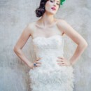 130x130 sq 1372385047318 bridal fashion editorial hair and makeup artist candace french