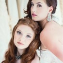 130x130 sq 1372385056872 bridal fashion editorial hair stylist and makeup candace french