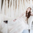 130x130 sq 1372385072555 wedding hair stylist and makeup artist candace french bridal