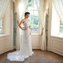 130x130 sq 1372385347018 graydon hall hair and makeup artist in toronto 3