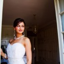 130x130 sq 1372385536154 graydon hall hair stylist and makeup artist in toronto candace french 9