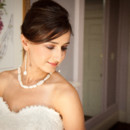 130x130 sq 1372385594653 graydon hall makeup artist and hair stylist in toronto candace french 2