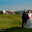 130x130 sq 1372385881358 glencairn golf club wedding milton hair and makeup artist candace french 8