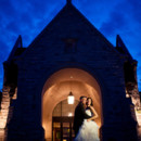 130x130 sq 1372385928995 glencairn golf club wedding milton makeup artist and hair stylist candace french 6