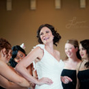 130x130 sq 1372385934078 glencairn golf club wedding milton makeup artist and hair stylist candace french 7