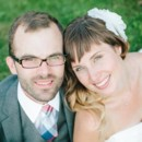 130x130 sq 1372385973720 prince edward county wedding hair and makeup artist