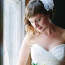 130x130 sq 1372385978804 wedding hair stylist prince edward county