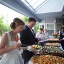 130x130 sq 1383277824529 ac catering june wedding 19
