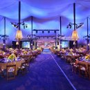 130x130 sq 1353311089457 eventlighting1