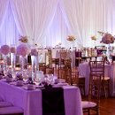130x130 sq 1359689246153 crystalweddingreceptiondecorations1