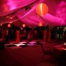 130x130_sq_1359689252408-weddingreceptionlighting